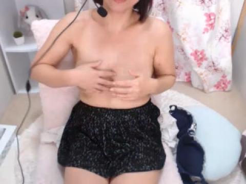 ムチムチエロボディ参上!!!