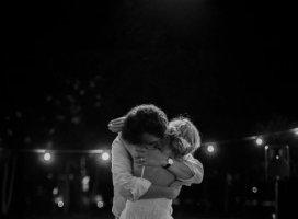永遠|双葉 みかさんの日誌写真