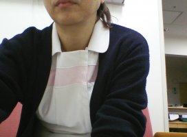 ナースのお仕事♪ まい✿さんの日誌写真