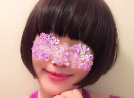 なんちゃってイントラ ケイコ★ミさんの日誌写真