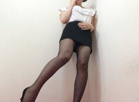 ⭐立ち姿2..の巻⭐|ケイコ★ミさんの日誌写真