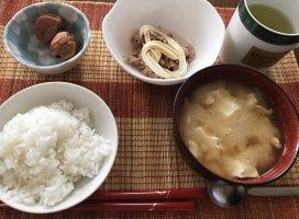 遅お昼😉 ケイコ★ミさんの日誌写真