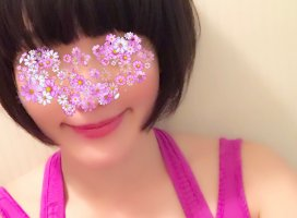 ✂美容院✨🎀 ケイコ★ミさんの日誌写真
