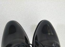 おニューの靴|ひな☆..さんの日誌写真