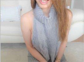 例のセーター|H I T O M Iさんの日誌写真