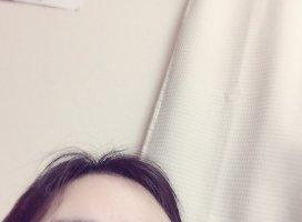 おはようございます 真木さんの日誌写真