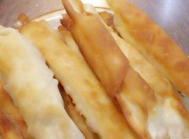 チーズうまー! 真木さんの日誌写真