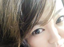 ちょっとずつ…|★あんじゅ★さんの日誌写真