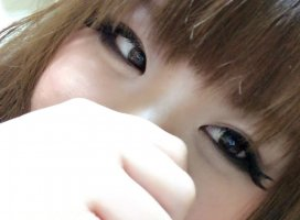*久々の話*|+くみ☆。さんの日誌写真