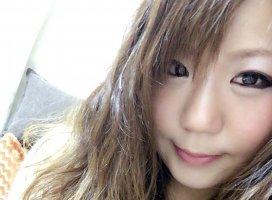 *はやいー。な話*|+くみ☆。さんの日誌写真