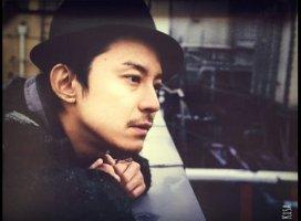 *今月も*|+くみ☆。さんの日誌写真