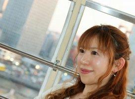 Wチャンスで2Get 工藤奈々さんの日誌写真