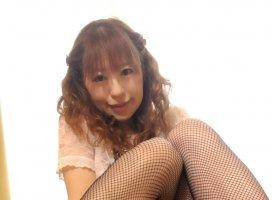 ぼちぼち|工藤奈々さんの日誌写真