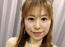 近況報告😘 工藤奈々さんの日誌写真