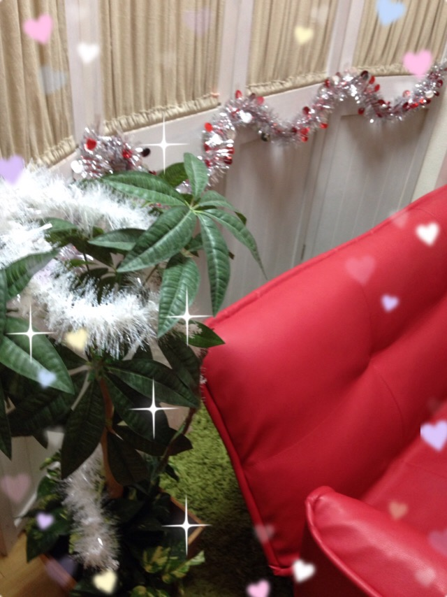 ホワイトクリスマス♪ ◆ひとみん◇さんの日誌写真
