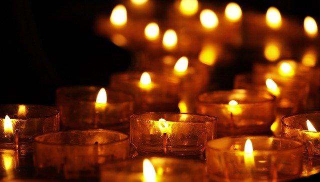 被災された方々へ ◆ひとみん◇さんの日誌写真