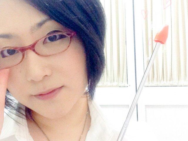 朗読公開!! ◆ひとみん◇さんの日誌写真