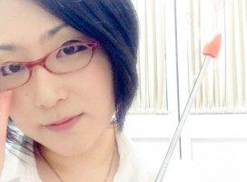 朗読公開!!|◆ひとみん◇さんの日誌写真