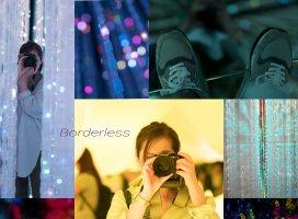 M研通信【 61通目|Dr. Mさんの日誌写真