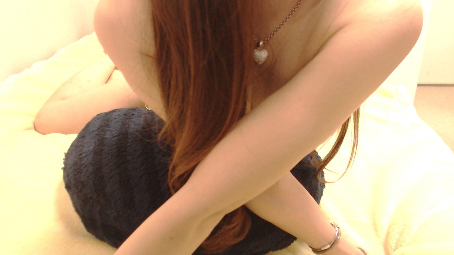 つばき♥|椿(つばき)さんの日誌写真