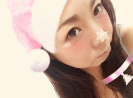 もうすぐクリスマス ともちぃさんの日誌写真