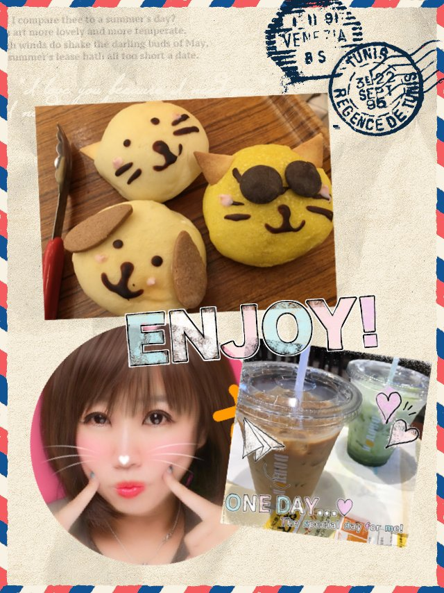 パン🥐|ミサ♡さんの日誌写真