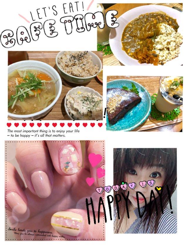 お疲れ様〜 ミサ♡さんの日誌写真