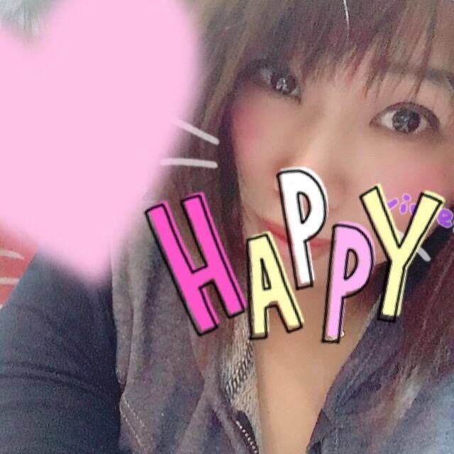 久々の日誌です!|ミサ♡さんの日誌写真