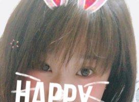 良い天気😊 ミサ♡さんの日誌写真