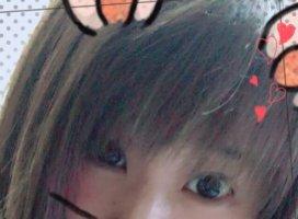 忙しくバテバテ💦|ミサ♡さんの日誌写真