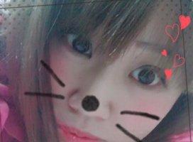 画像変更🙄|ミサ♡さんの日誌写真