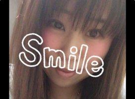 ミサ♡さんの日誌