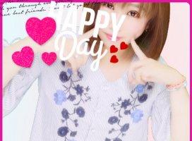 久々です〜 ミサ♡さんの日誌写真