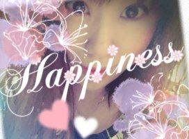 おやすみなさい⭐ ミサ♡さんの日誌写真