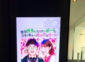 もぉ!|ゆり☆彡zzさんの日誌写真