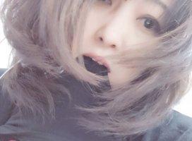 こんにちは♪ *まり**♪さんの日誌写真
