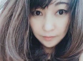 こんにちは〜♪ *まり**♪さんの日誌写真