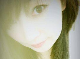 おはよう(*^^*)|*まり**♪さんの日誌写真