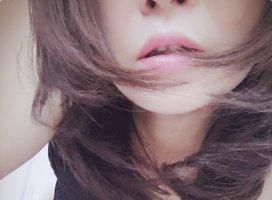 お疲れさま♥ *まり**♪さんの日誌写真