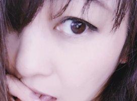こんばんは〜♪ *まり**♪さんの日誌写真