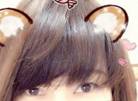 ありがとう(^-^)|*まり**♪さんの日誌写真