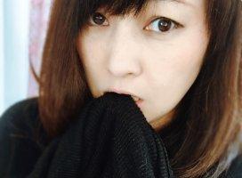 こんにちは〜♪|*まり**♪さんの日誌写真