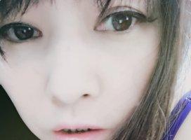 こんばんは〜♪|*まり**♪さんの日誌写真