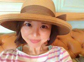 HAPPY★夏マリア|HAPPY★さんの日誌写真
