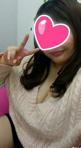 こんにちは♪|ナミ☆。さんの日誌写真