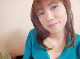 こんにちは♪|ふうま☆さんの日誌写真