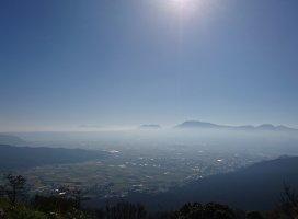 温泉旅行(^^)/|ふうま☆さんの日誌写真