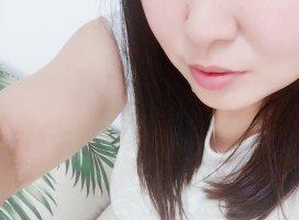 お休みなさい。。 ☆みさ☆+さんの日誌写真