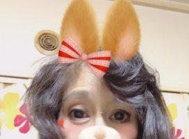 変身🍭👻🍬🎃✨🎈|柊あけみさんの日誌写真