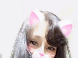 はまっちゃった😀|柊あけみさんの日誌写真
